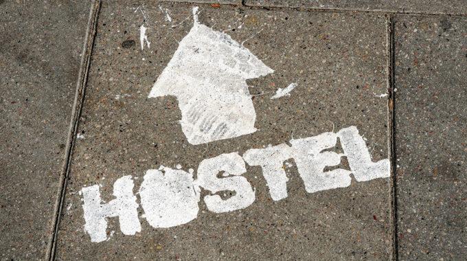HostelBookers Presenta los 10 Mejores Hostales Gay Friendly