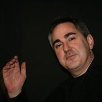 dico Gente - número 63 - año 2 - del 13 al 17 de marzo de 2009 (Tonino)