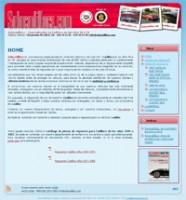 SoloCadillacs - web
