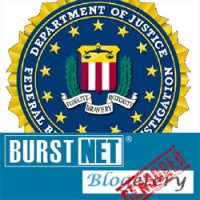 Blogetery y Burst.net: 70.000 blogs deactivados por una petición de información del FBI