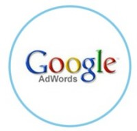 Google Adwords - Certificado