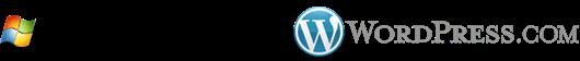 Microsoft Live and WordPress.com