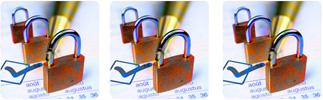 NetConsulting Sistemas - Seguridad de la Información