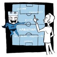 NetConsulting Valencia: Soluciones Innovadoras de Marketing en Internet