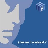 ¿tienes facebook?: Optimización de páginas de empresa en Facebook