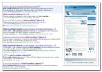 Google Instant Preview - problema con Google Analytics