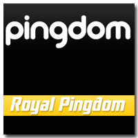 Velocidad conexión a Internet en el mundo - Pingdom