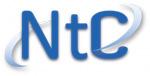 Imagotipo NetConsulting - NtC