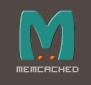 Memcached - Innovación con PHP de NetConsulting