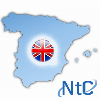 Internet Marketing in Spain | Online Marketing in Spain