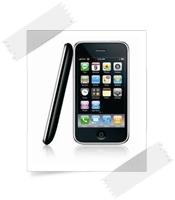 Diseño Web para iPhone y otros dispositivos móviles