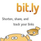 Acortador de URLS de NetConsulting: ntcmk.es