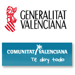 Ayudas de la Agencia Valenciana de Turismo para el año 2011 - Para el apoyo de actuaciones de e-marketing, Turismo 2.0