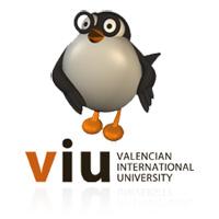 VIU: Universidad Internacional Valenciana