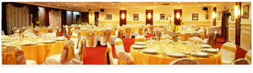 Hotel Palm Beach - Benidorm