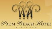 Palm Beach Hotel Benidorm - Tú hotel en Benidorm