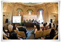 Red Innova 2011 - Rueda de prensa
