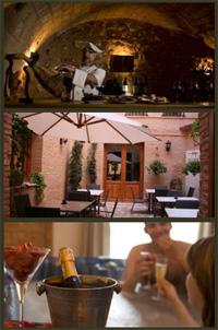 Casa Babel | Hotel en Gandia | Hotel en la Safor | Hotel con encanto