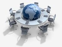 Carta a directivos con la importancia de las redes sociales