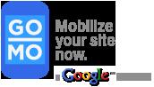 Tus clientes ya usan su móvil para navegar ¿estás preparado?