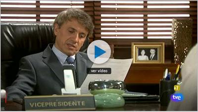 Carles Castillo y José Mota: El Curriculum