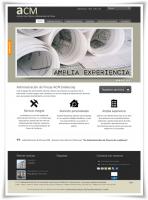 Administración de Fincas Antonio Cano Moreno (Valencia)