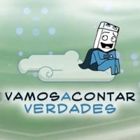 20120119-trusty-en-la-nube-con-slogan