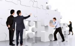 En el año 2012 vamos a trabajar seguir trabajando duro para el éxito de los proyectos de nuestros clientes.