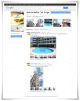 Apartamentos Don Jorge en Google+