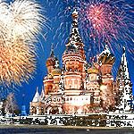 """""""Especialistas en la promoción de sus productos o servicios a través de Internet mediante las herramientas web, posicionamiento y redes sociales en Rusia."""""""