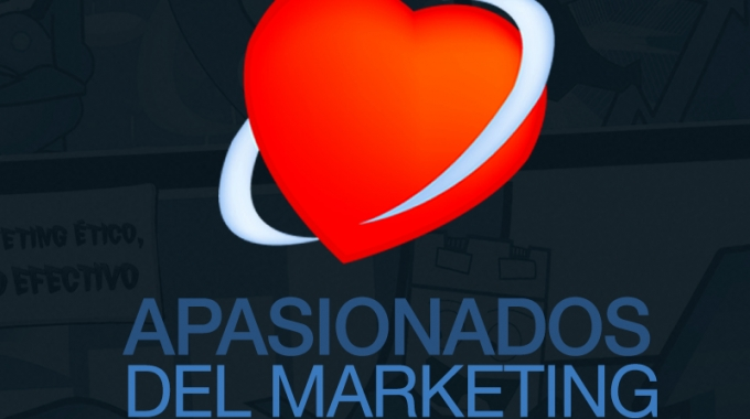 Somos Apasionados del Marketing en Internet