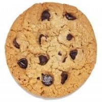 Cookies y Legislación