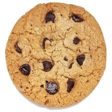 """Cambios legislativos en relación a """"cookies"""" y sus efectos"""