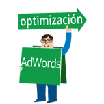 Optimización AdWords en Valencia