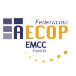 Acuerdo de colaboración AECOP y NETCONSULTING