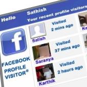 Nadie puede ver quien ha visto tu perfil de Facebook [Recordatorio]