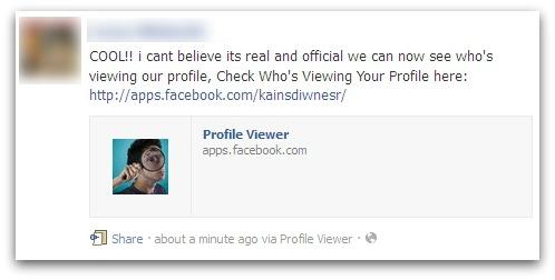 Nadie puede ver quien ha visto tu perfil de Facebook 02