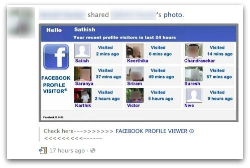 Nadie puede ver quien ha visto tu perfil de Facebook 03