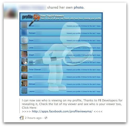Nadie puede ver quien ha visto tu perfil de Facebook 04