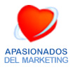 Logo Apasionados del Marketing