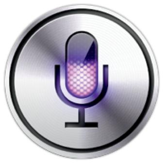 Celebrando el #iPhone5 publicamos los comandos para SIRI