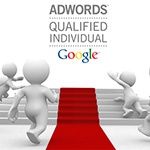 Nuevas herramientas de Google AdWords a disposición del anunciante 1/2
