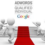 Nuevas herramientas de Google AdWords a disposición del anunciante 2/2
