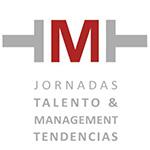 Jornadas TMT: Jornada TMT 19 de octubre 2012 (#TMTValencia)