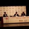 Ideas de la jornada TMT del 19 de octubre 2012
