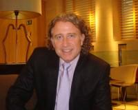 Roberto Luna, nuevo presidente nacional de AEDIPE