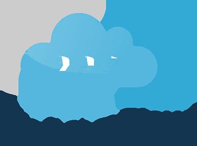 Broker At Cloud