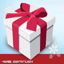 Traducción SEMrush & Consigue un mes gratis de SEMrush PRO