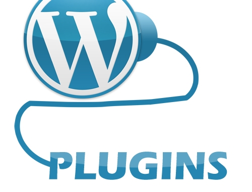 Customize Login Image: WordPress Plugin