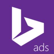 Bing Ads: Profesionales acreditados – Valencia y Alicante